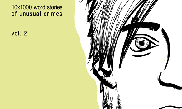 chase 2 storie brevi crimini mistero giallo